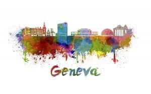 picture 37 - Lilac Geneva HQ